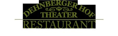 Speisekarte-Logo